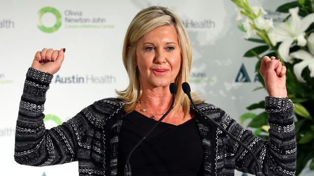 Olivia Newton-John Austin Hospital_22169877_ver1.0_640_360