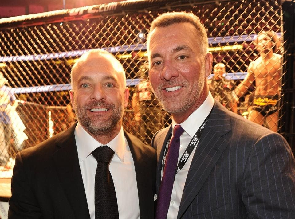 Lorenzo-and-Frank-Fertitta-1200x891