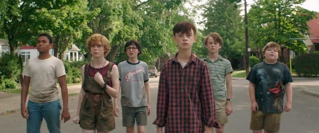 losers club it stephen king