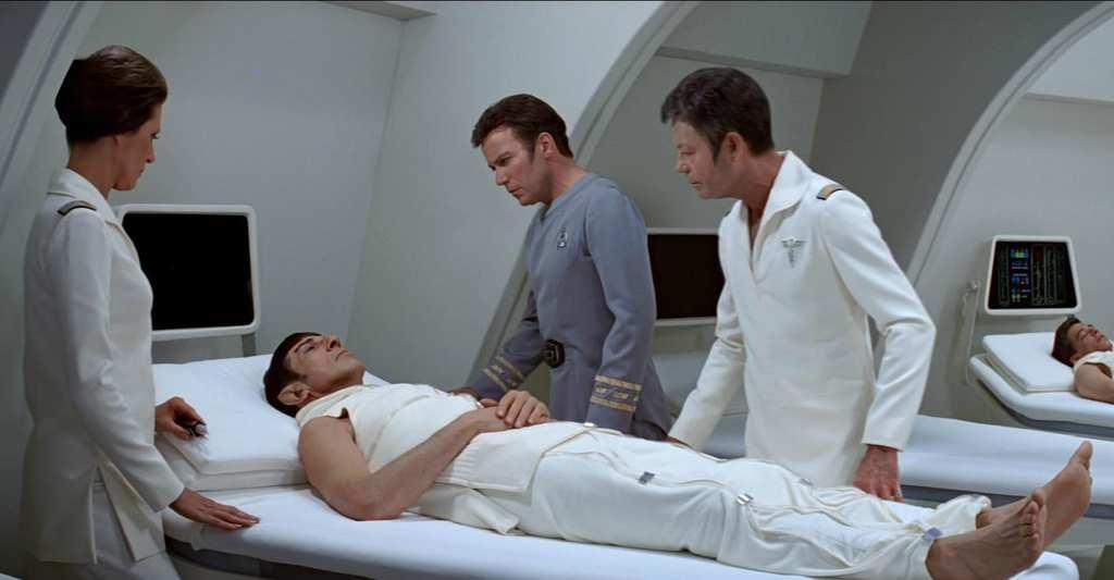 Spock_in_sickbay,_2270s