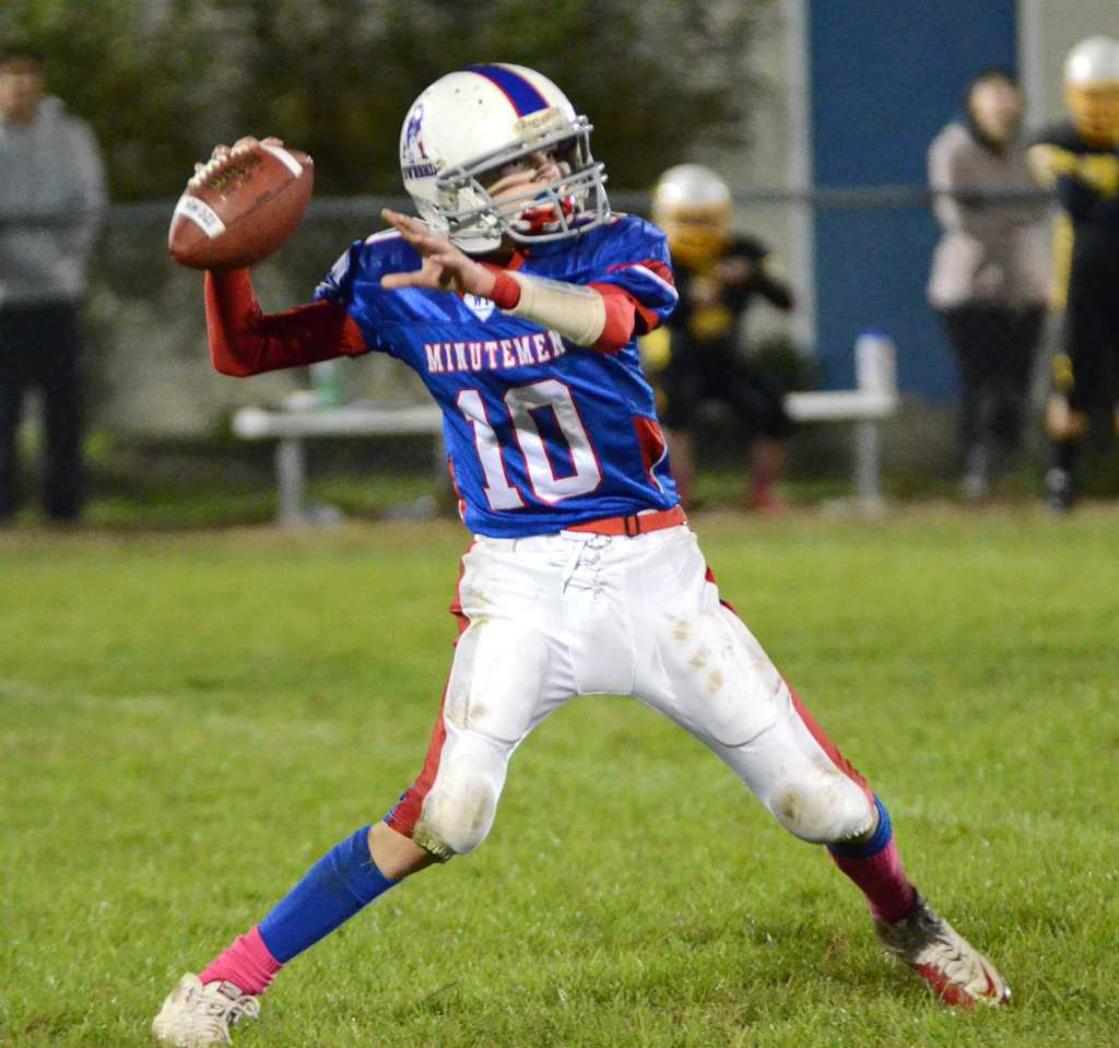 washington-twp-youth-football-jhw-5239jpg-756c64e85b21a510