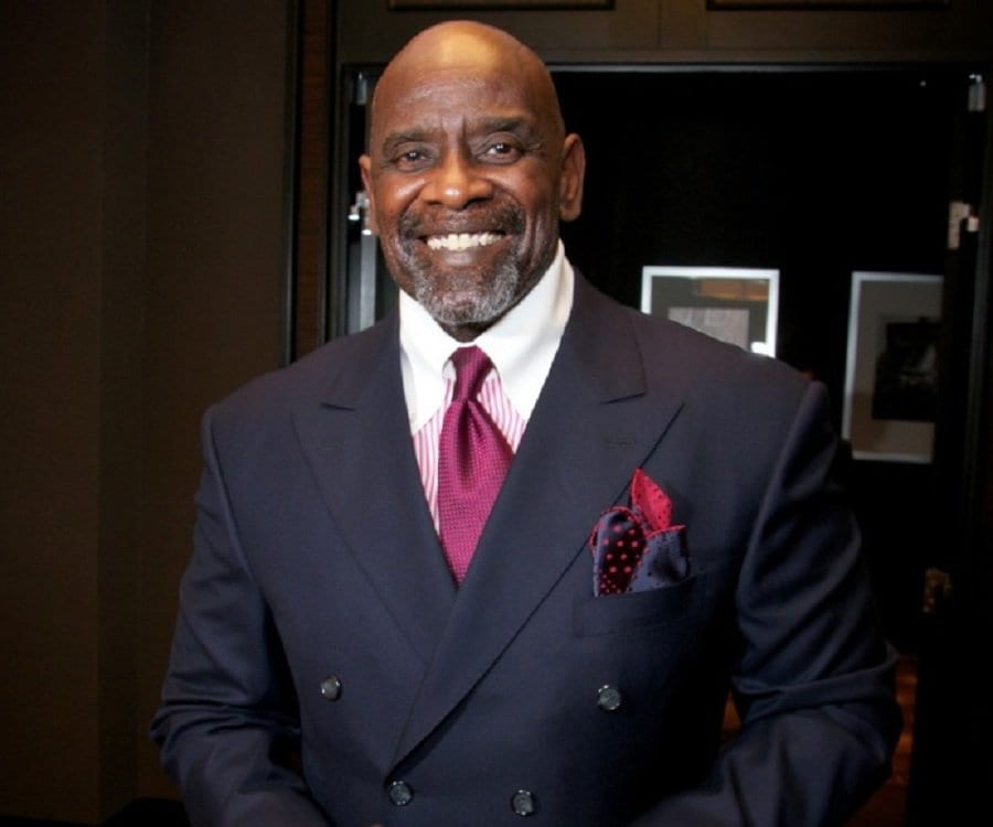 chris-gardner-1