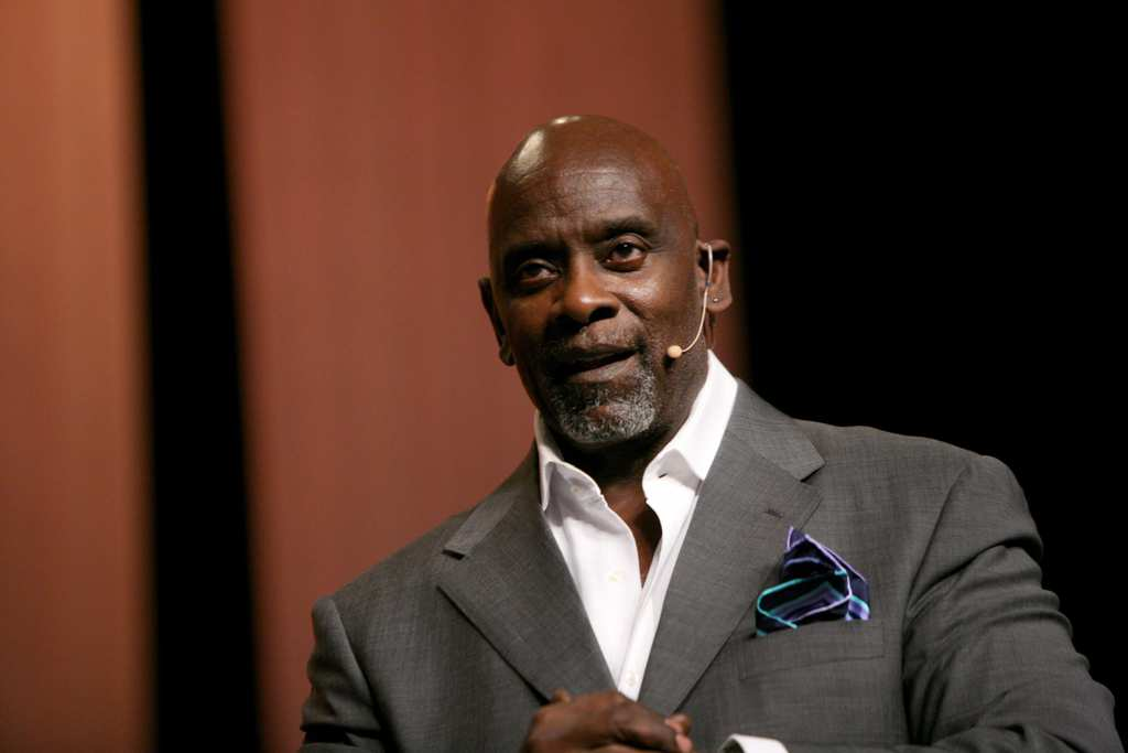 chris-gardner-09
