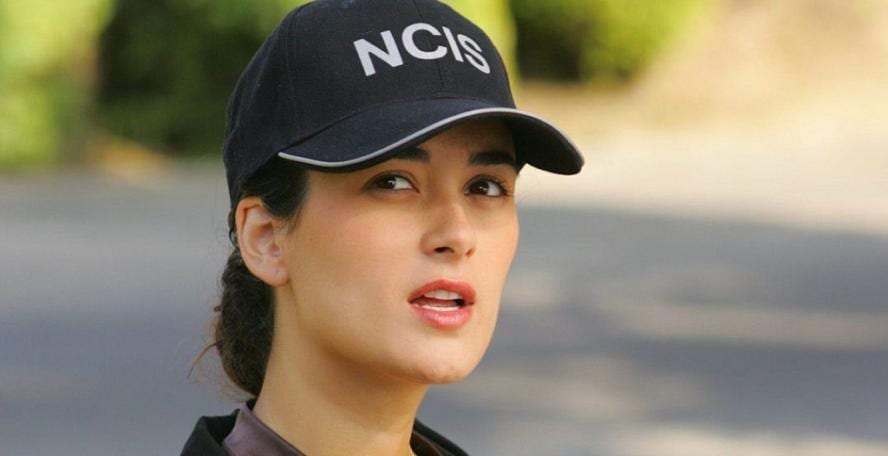 These Female NCIS Superstars Are Very Different In Real Life