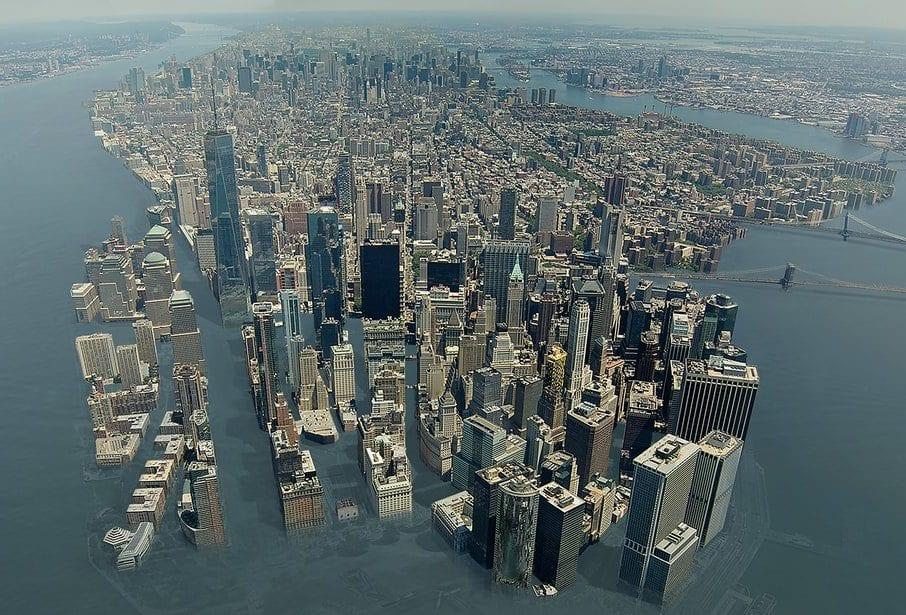 cities 2
