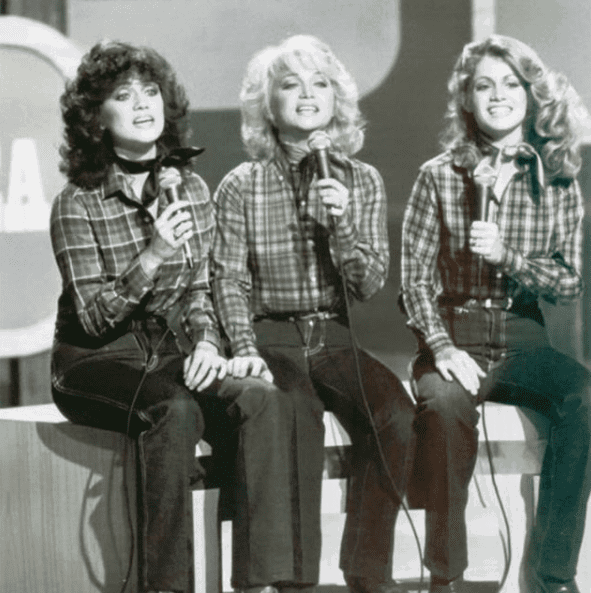 Decades After Their Variety Show, Here Is The Truth About