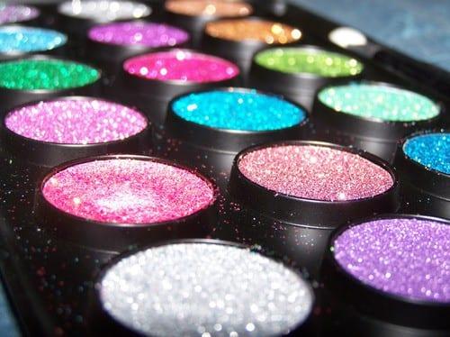 glitter-1