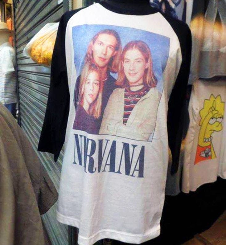 a3d6a2f5 Hilarious T-Shirt Fails You Have To See To Believe | NinjaJournalist