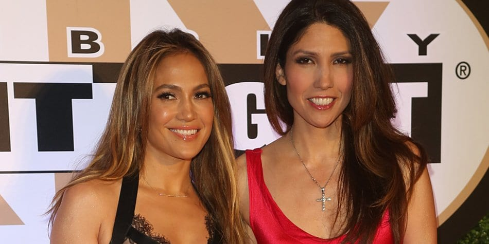 Celebrity Siblings You've Probably Never Heard About