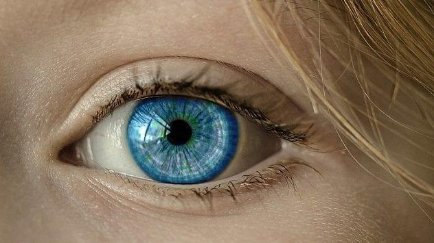 eyes-3