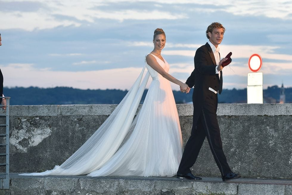 This image has an empty alt attribute; its file name is Pierre-Casiraghi1.jpg