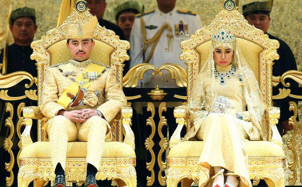 This image has an empty alt attribute; its file name is brunei1.jpg