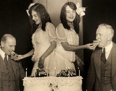 Conjoined twins abby and brittany marriage