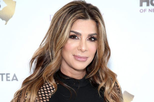 How Much The Real Housewives Stars Are Really Worth