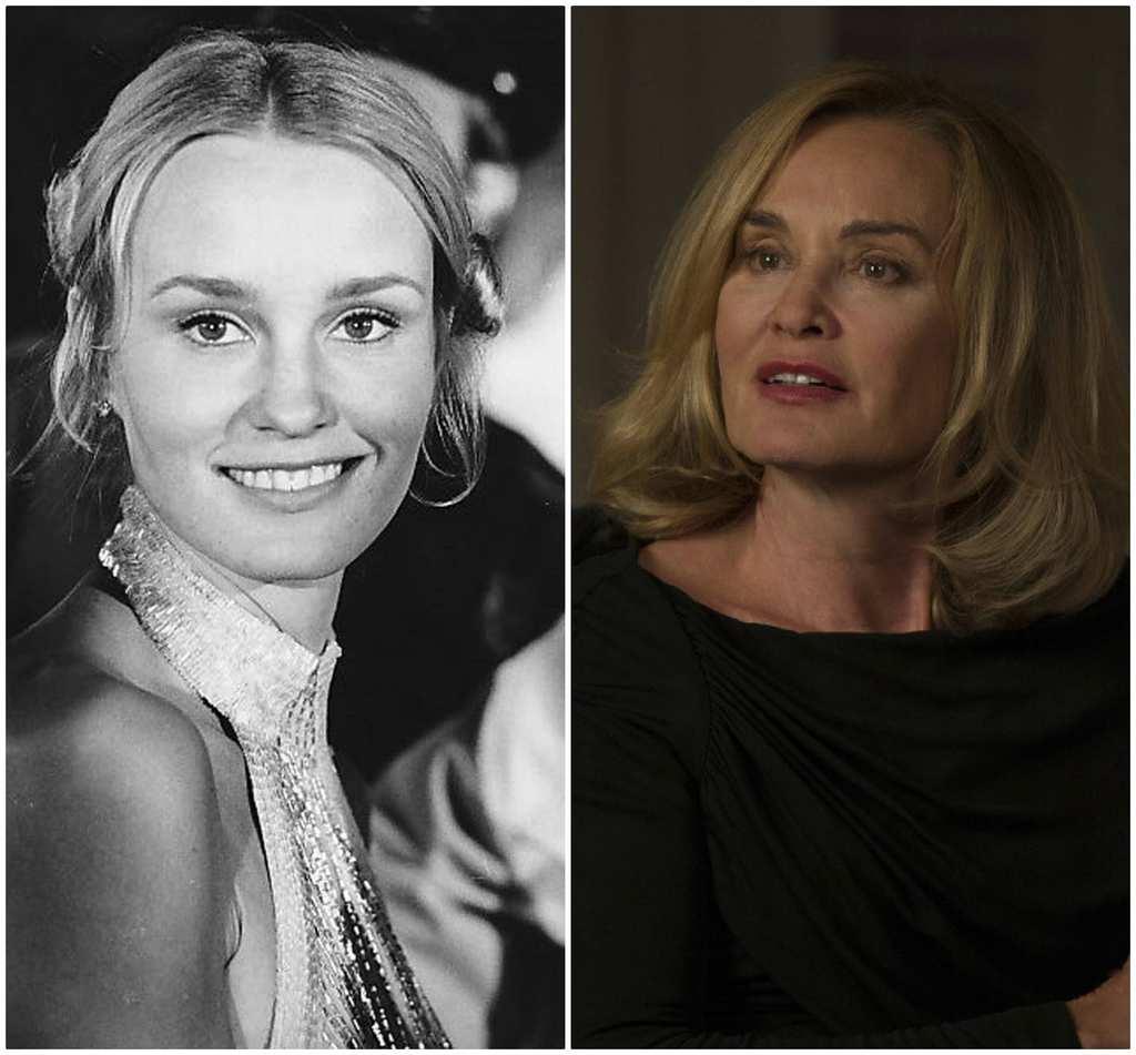 Actrices Americanas Rubias inolvidables   las mejores actrices de los años 70, 80 y 90