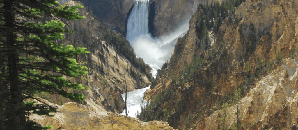 Man Hid Treasure Worth Millions In The Rockies – Then Left