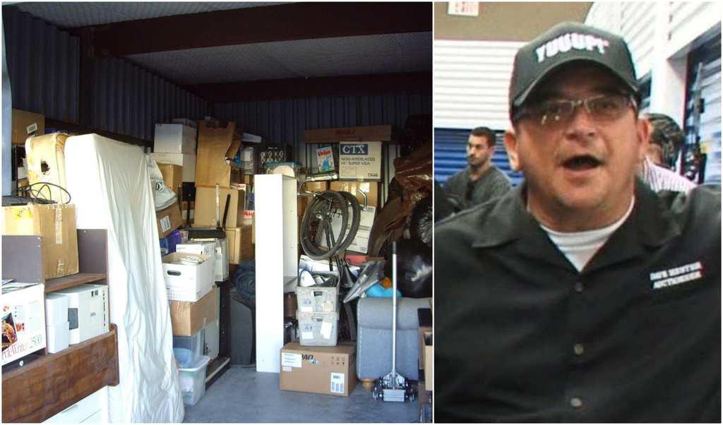 storage wars 13