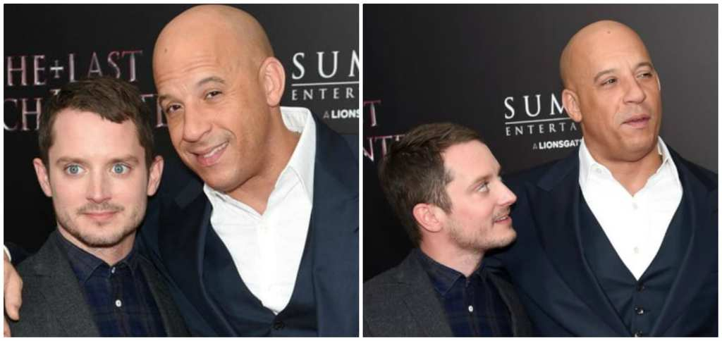 The Shortest Men In Hollywood Who Prove Height Is Not An ...