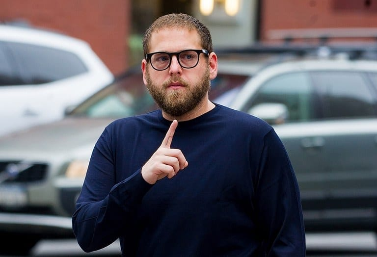 jonah hill - photo #30