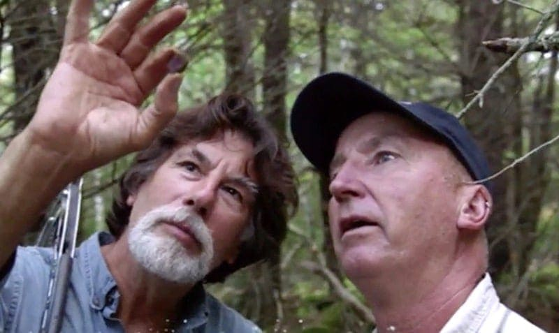 Brothers Discover Ancient 220 Year Old Treasure On Oak Island