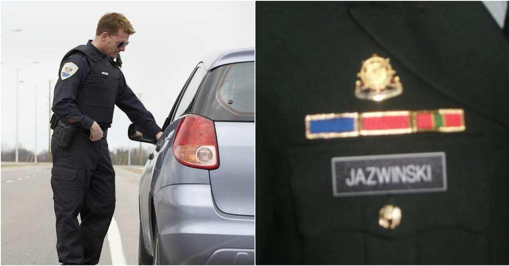 cop 9