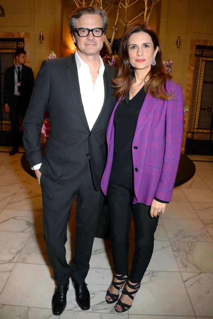 13 Expensive Celebrity Divorce Settlements That Reveal ...