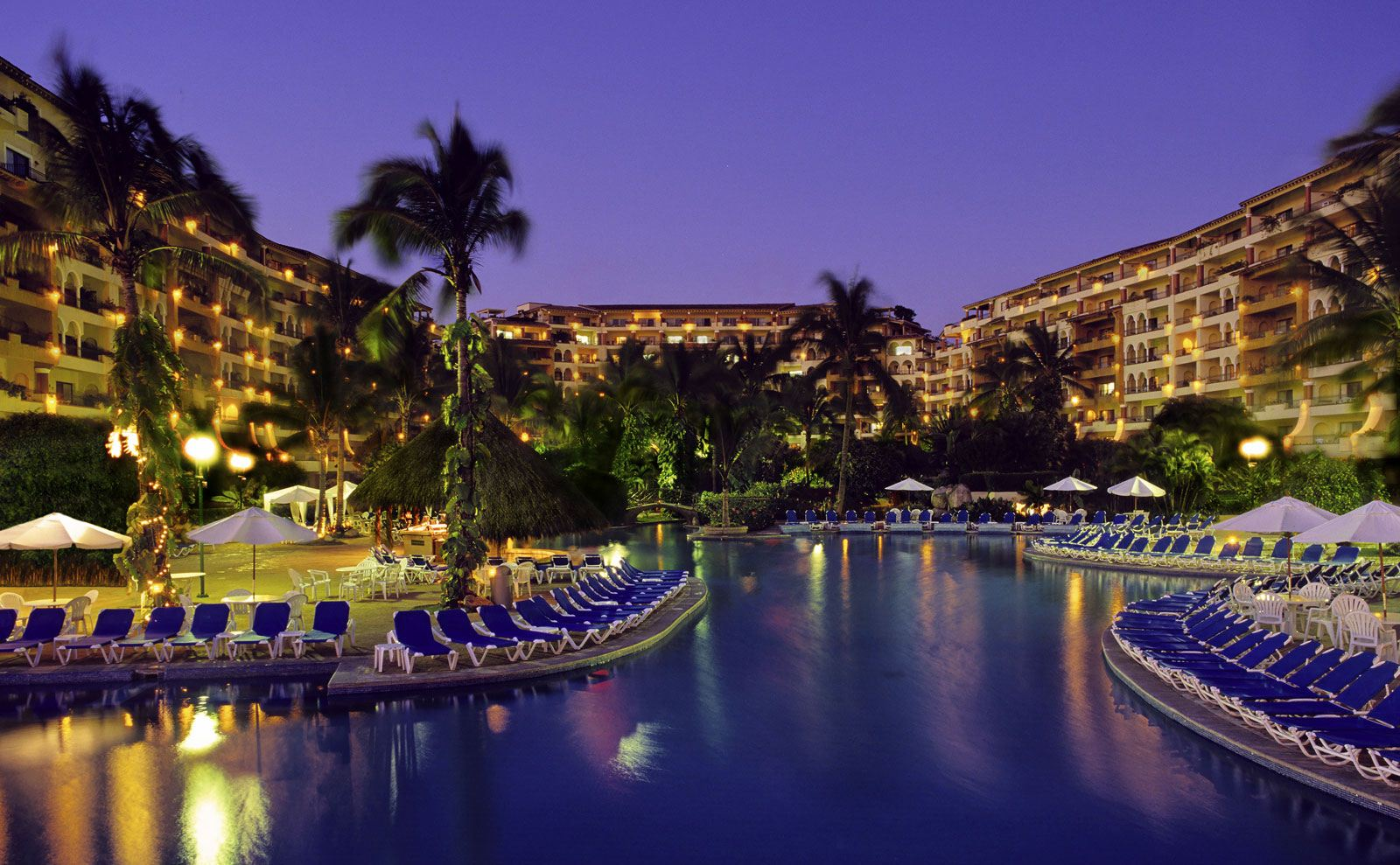 Luxury Hotel with a Great Appreciation of Healthcare Experts: Velas Resorts